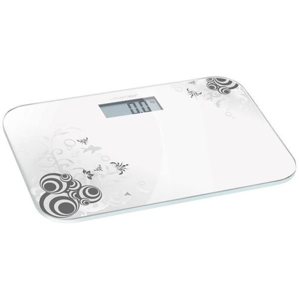 Lanaform Electronic scale