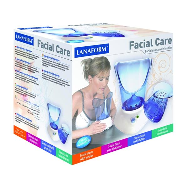 Lanaform Facial care