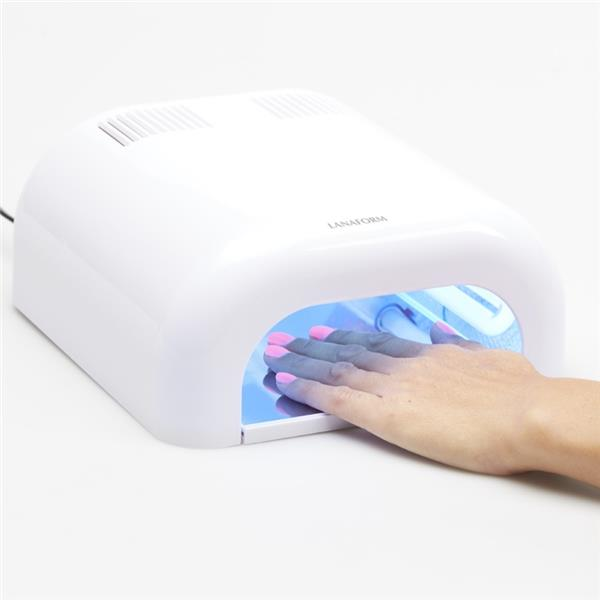 Lanaform Nail Dryer