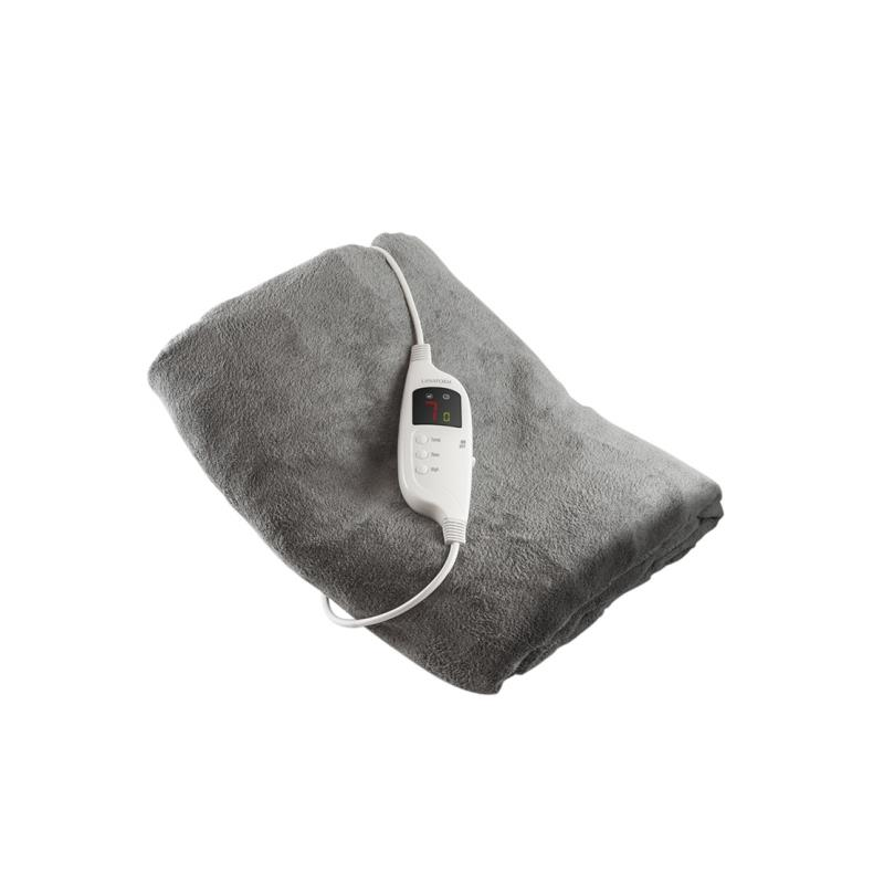 Heating Overblanket