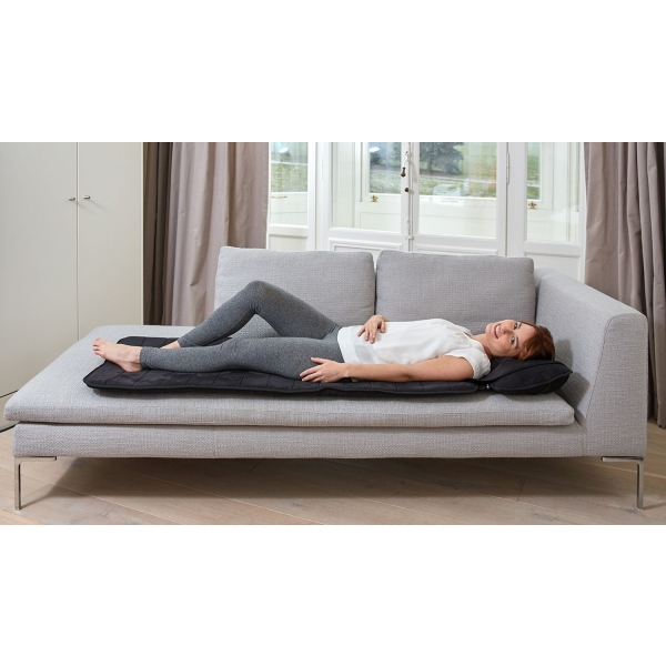 Lanaform Delight Mattress