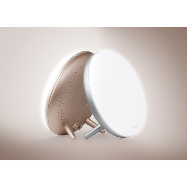 Lanaform Lumino LED