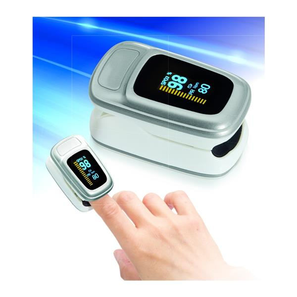 Lanaform Pulse Oximeter S1
