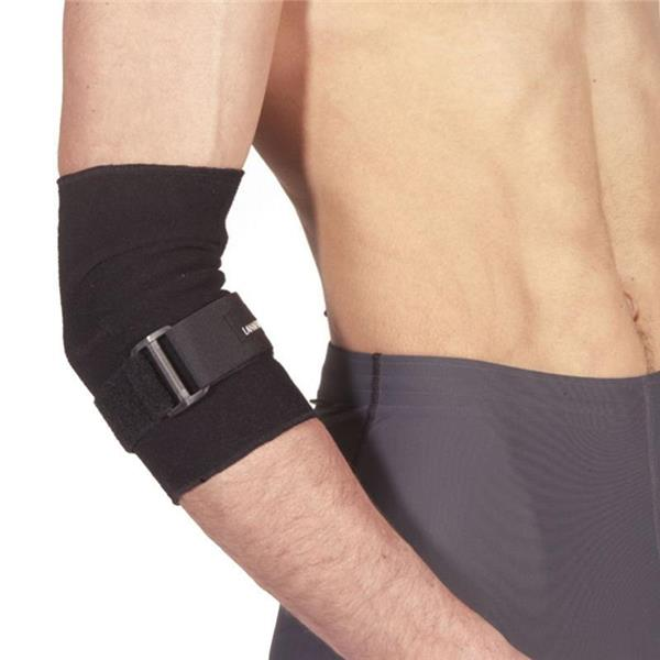 Lanaform Elbow Brace